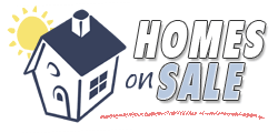 Homes on sale